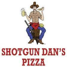 Shotgun Dan's Pizza