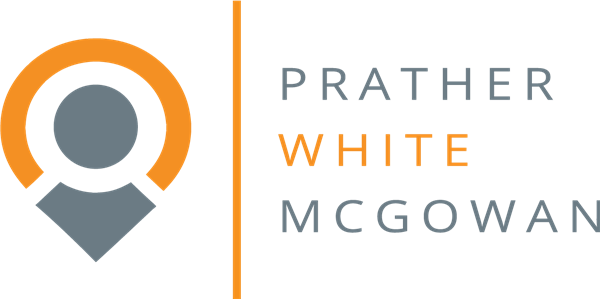 Prather White McGowan