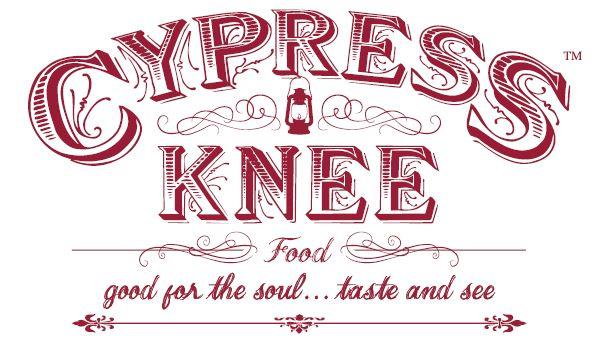 Cypress Knee Foods
